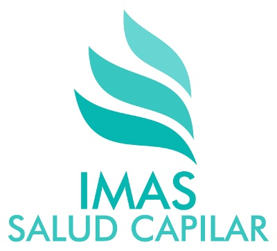 Clínica Capilar Sevilla | Recuperar Pelo | Implante Capilar